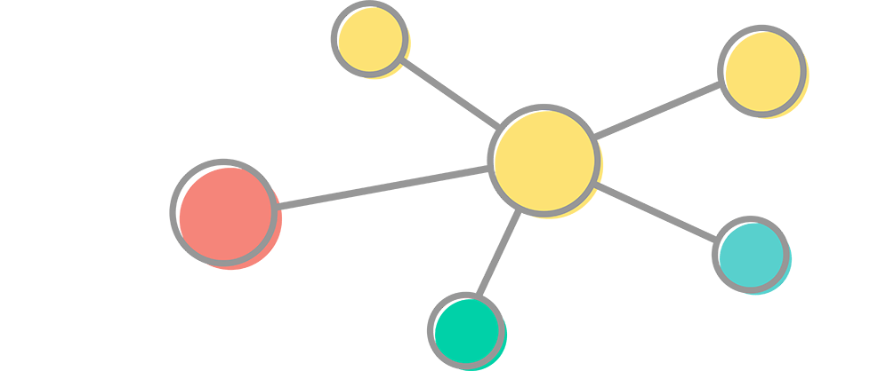 Scalable diagram