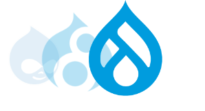 Upgrading Drupal from 7 and 8 to Drupal 9